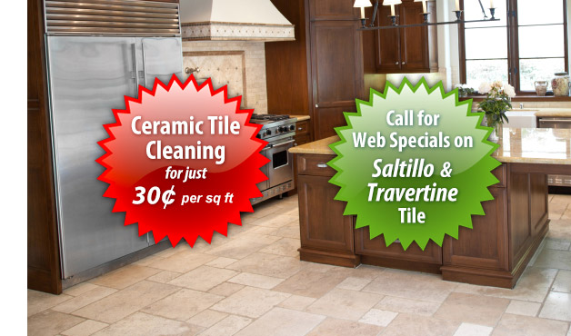 Specials: Cleaning Carpet, Rug Phoenix