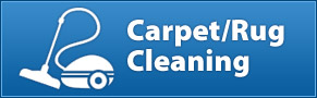 Phoenix, Glendale, Peoria AZ Carpet, Rug Cleaning